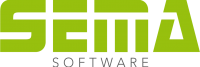 SEMA Software